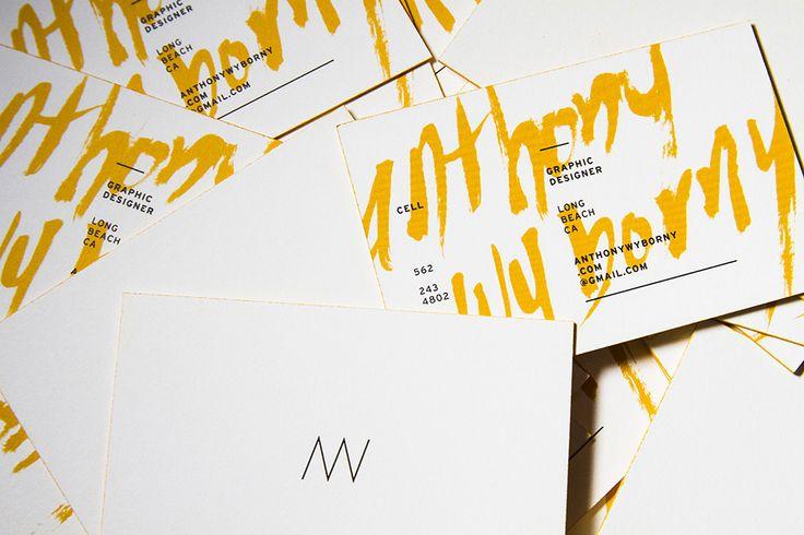 lovely-stationery-anthony-wyborny-1