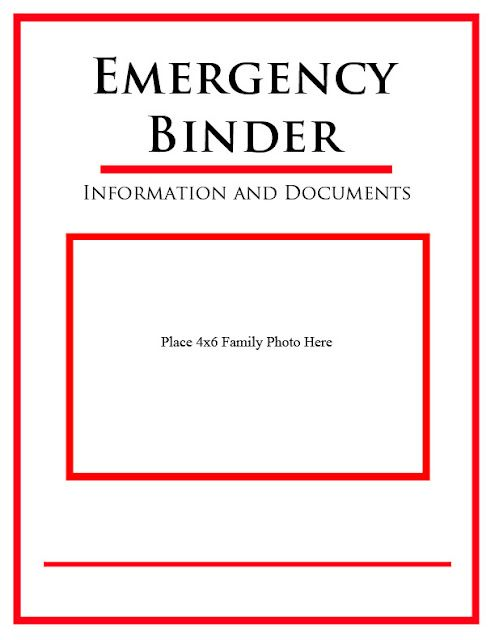 1205 best ICE - IN CASE of EMERGENCY images on Pinterest - evacuation plan template