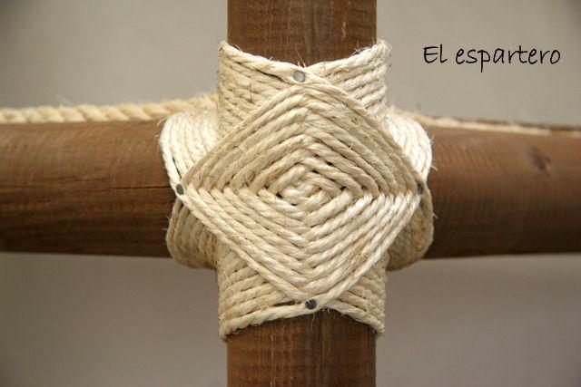 El Espartero ~ Reparacion y arreglos de persianas en Tomares, Mairena, San juan de Aznalfarache y todo el Aljarafe.