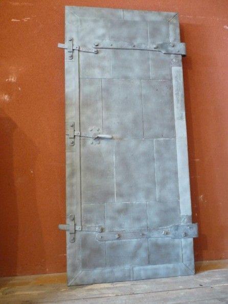 21 best Porte ancienne   Antique door images on Pinterest Antique