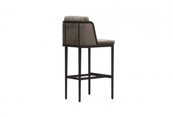 110 Best Furniture Stool Images On Pinterest