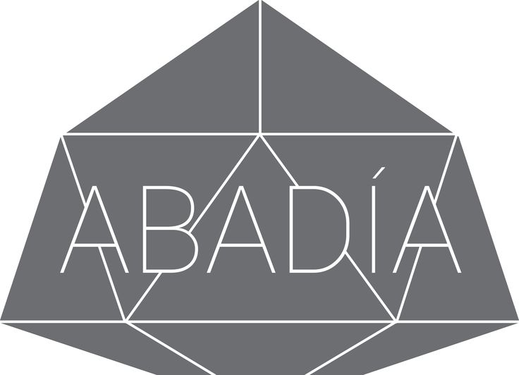 ABADÍA www.plazalaplaza.com