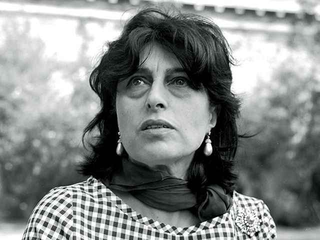 Super 697 best Anna Magnani images on Pinterest | Anna magnani, Cinema  BT12