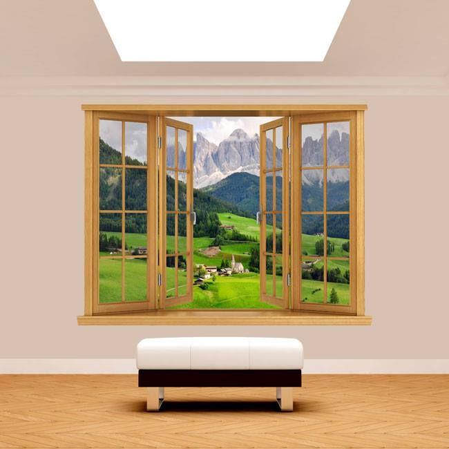 Precios de ventanas climalit finest por tus ventanas correderas de aluminio con cristal de - Precio cristal climalit ...