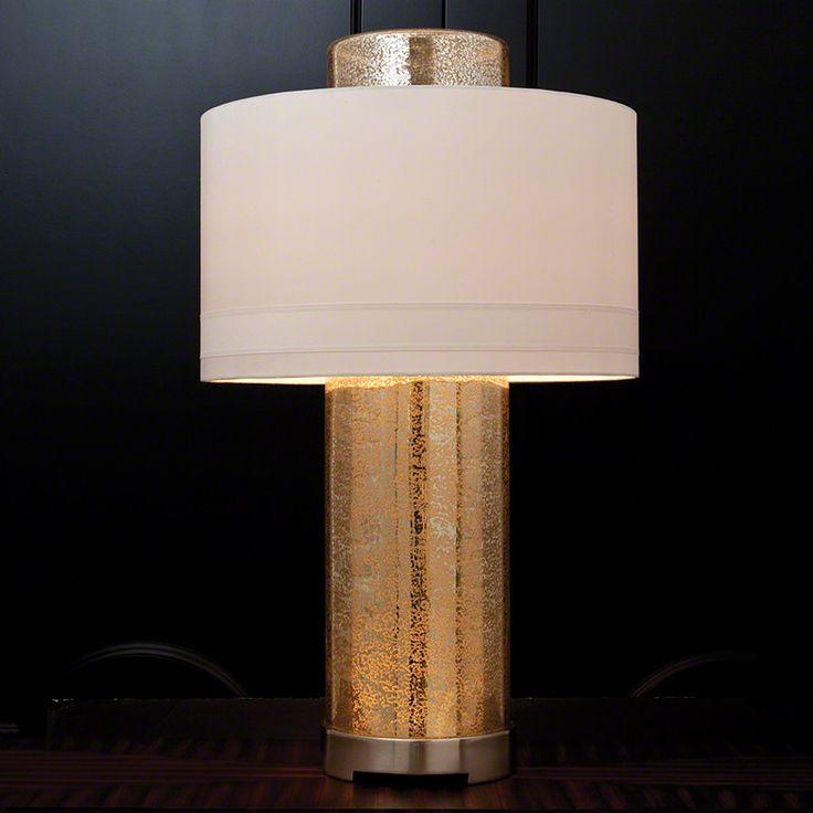 Best 25 lighthouse lamp ideas on pinterest lightbulb tattoo lighthouse lamp aloadofball Gallery