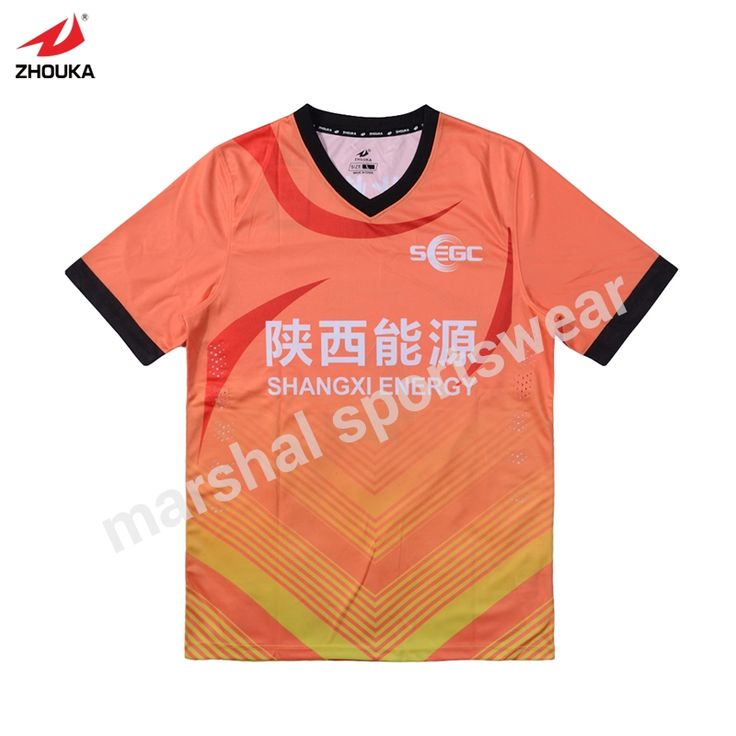 140.00$  Buy now - http://alij3q.worldwells.pw/go.php?t=32735869623 - wholesale football team t shirt jersey shop tshirt design OEM 140.00$