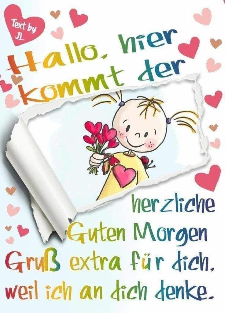 Pin Von Edina N G Auf Udvozletek Guten Morgen Guten Morgen Gruss Liebe Guten Morgen Grusse
