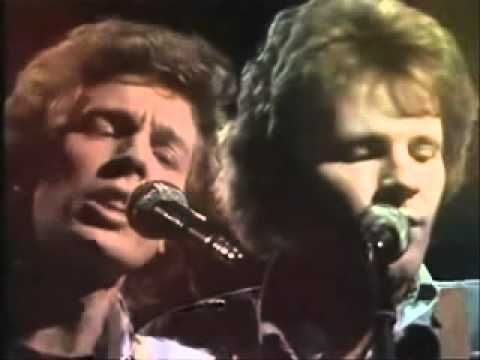 The walker brothers - no regrets -  stereo