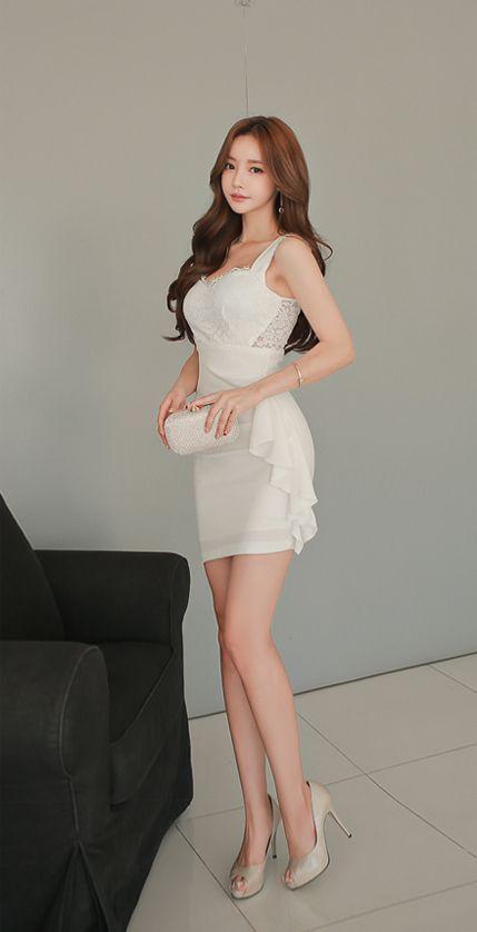Vampire porn girl-2053