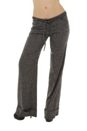 Dolce & Gabbana Womens Pants Trousers, 40, Grey Dolce & Gabbana. $208.25