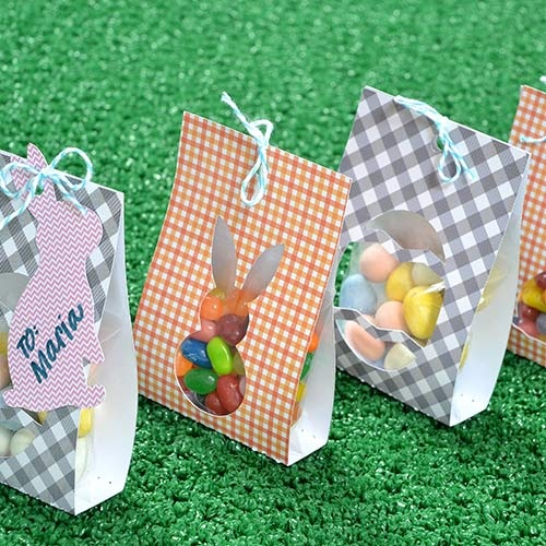 55 best clubhostess gifts business card gifts images on easter treat bags march 2013 paper crafting kit negle