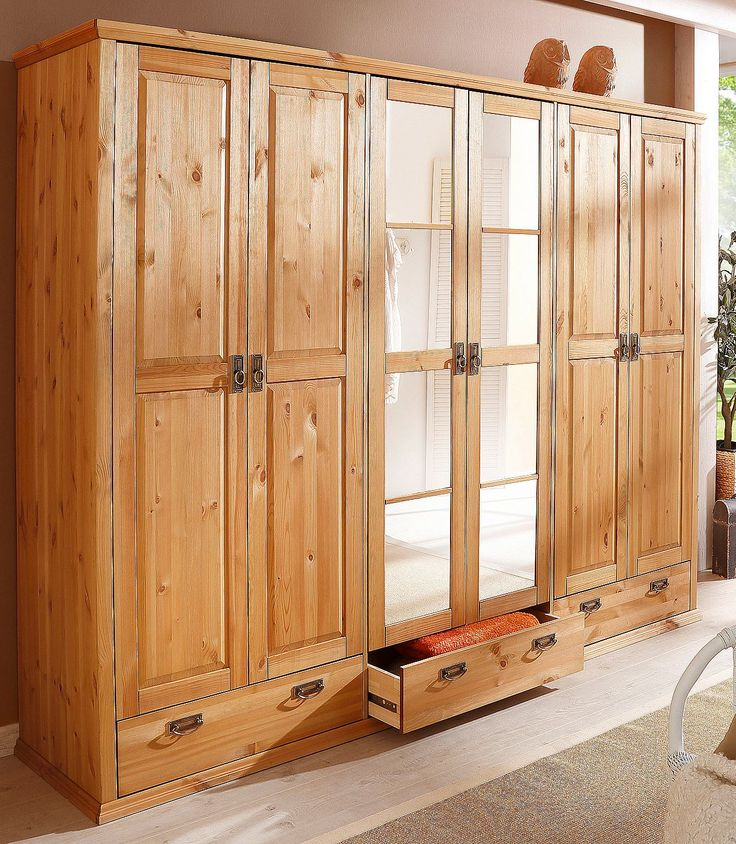 die besten 17 ideen zu kleiderschrank landhausstil auf pinterest dom berg schlafzimmer. Black Bedroom Furniture Sets. Home Design Ideas
