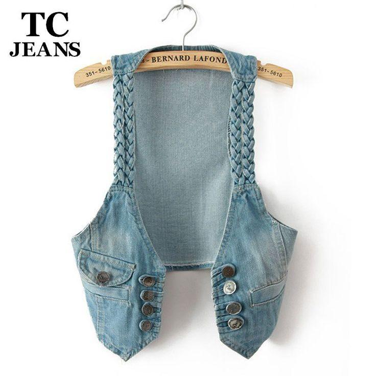 джинсовая куртка жилет оптом - Купить оптом джинсовая куртка жилет ...