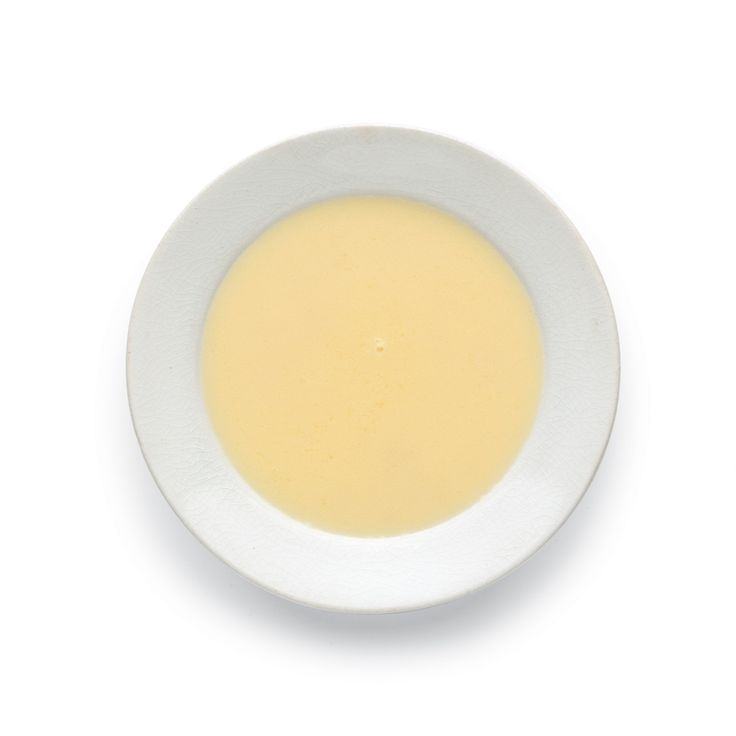 Classic Beurre Blanc Recipe: Salts, Classic And Sauces