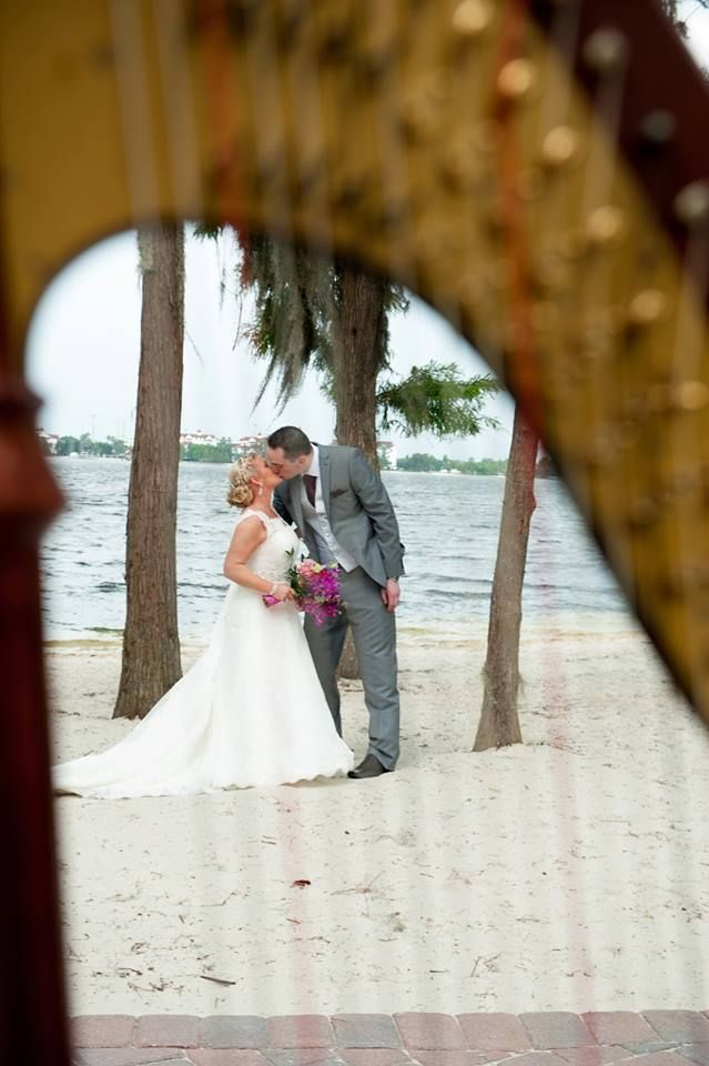 13 best paradise cove weddings images on pinterest for Good destination wedding locations