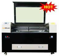 Servo Motor 25% SALE CNC Router, CNC Laser, CNC Plasma, CNC Milling, CNC Lathe Machines http://www.salecnc.com