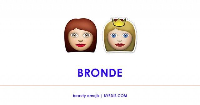 45 best emoji combos images on pinterest