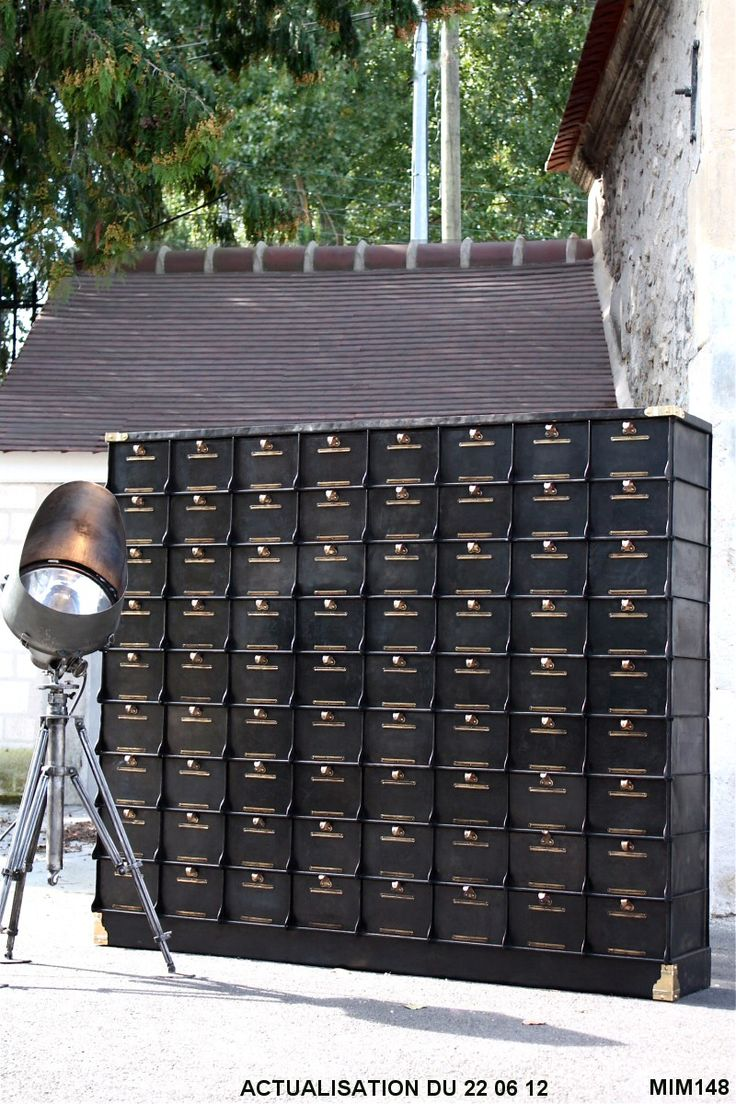 22 best brands strafor forges de strasbourg images on pinterest industrial furniture for Meuble design strasbourg