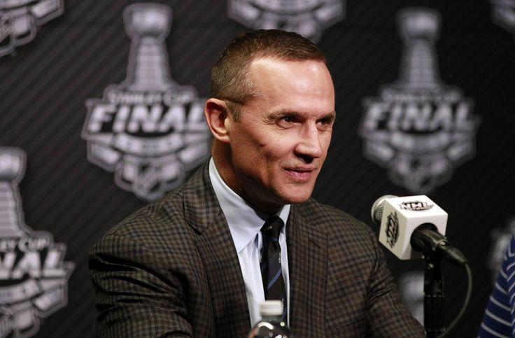 Deadline Moves for Tampa Bay Lightning - http://thehockeywriters.com/deadline-moves-for-tampa-bay-lightning/