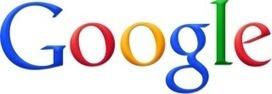 Algoritmo de Google nos hace mas difícil encontrar contenido sexual en el buscador de imagenes