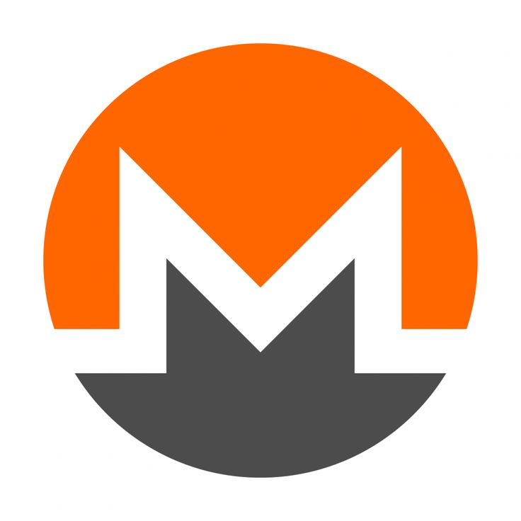 Image result for monero currency symbol