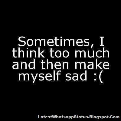 Top 10 Sad Breakup Alone Status and Quotes