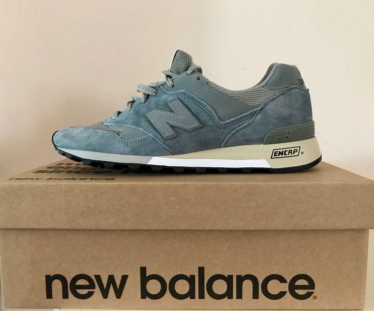 New balance M 577 PBG ...