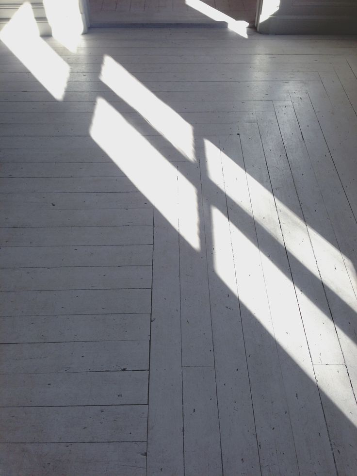 Beautiful shadows at Karin Boye exibit. Photo Pernilla Hed
