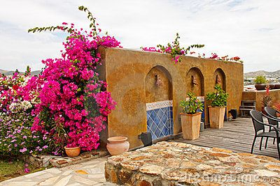 29 best stucco wall in new backyard images on pinterest for Stucco patio cover designs