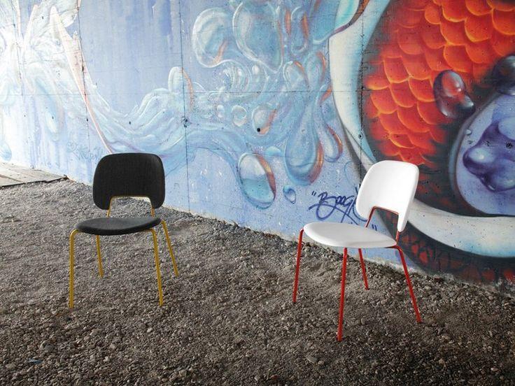 Domitalia sedie ~ Best domitalia images modern furniture modern