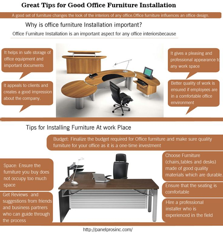 Contact Us For Office Furniture Assembly And Cubicle Solutions In Chicago Our Goal At Panel Pros Is To Provide You With Quality Installation