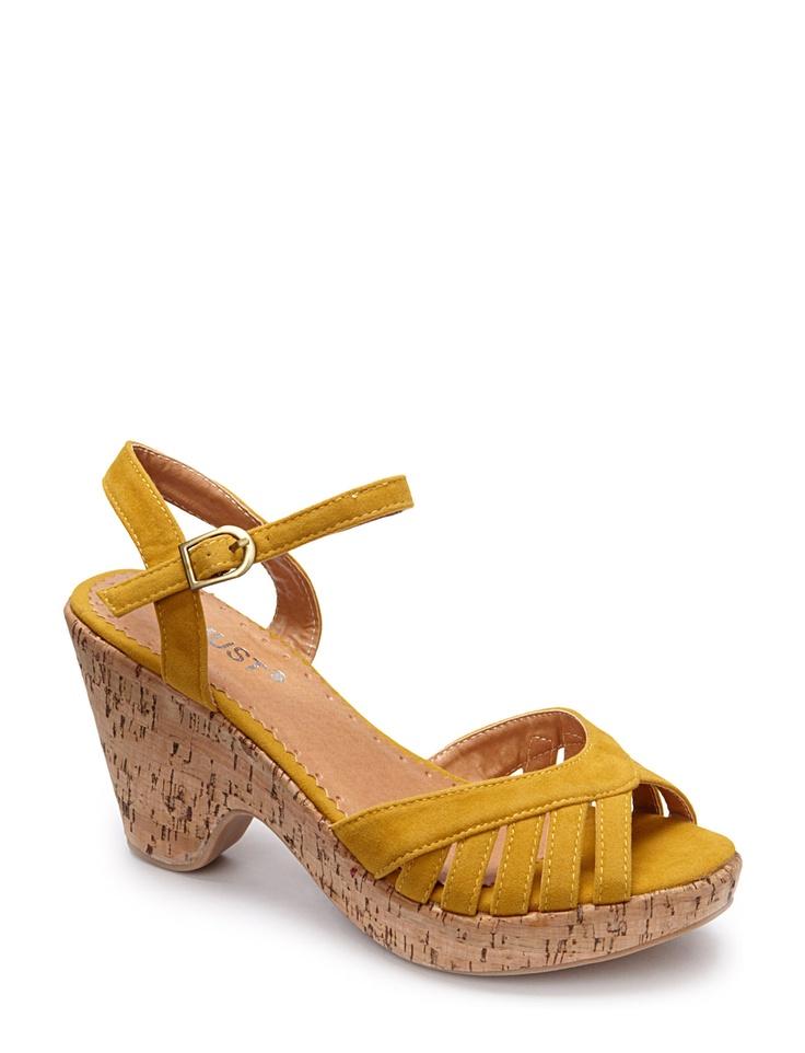 Amust - Sandals - Boozt.com