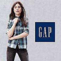 Gap   Extra 40% Off Seasonal Styles