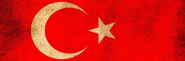Türkiye!