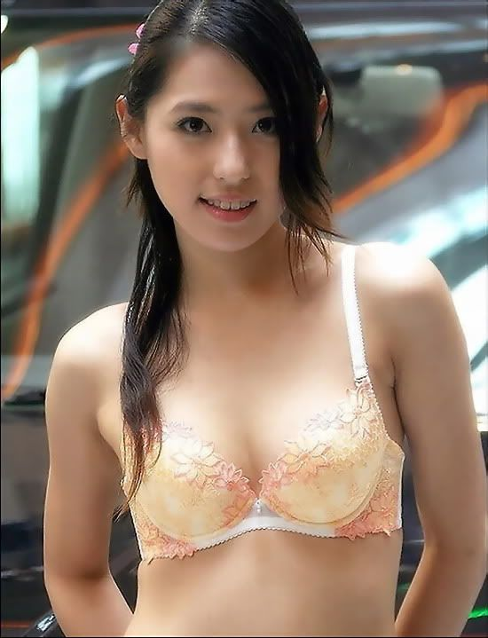leivasy asian personals Classifieds for great china buy, sell, trade, date, events post anything chinadailycom classifieds.