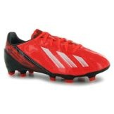 F10 TRX FG Junior Football Boots