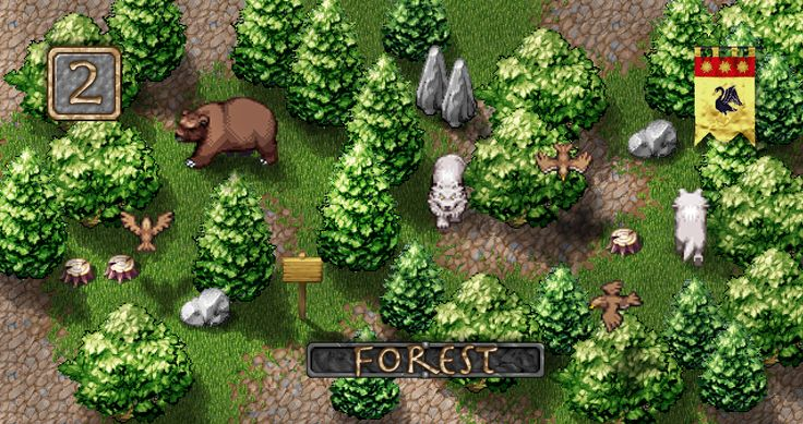 tile4x2-2-forest-ithrin.png