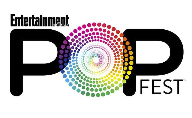 ExtraTV is giving away a pair of VIP passes to Entertainment Weekly's PopFest to 10 lucky friends. 20 passes worth $2000.00 are up for grabs!    Jennifer Aniston, Nick Jonas, Stephen Amell, and Anna Faris are some of the stars scheduled to attend the EW...