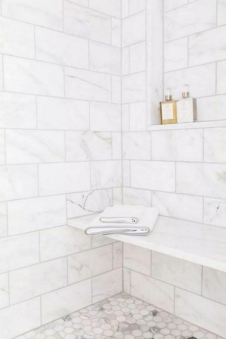 69 Belles idées de décoration de salle de bains Choses importantes à considérer pour le bain …