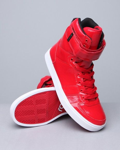 I want a pair of these radii moonwalks