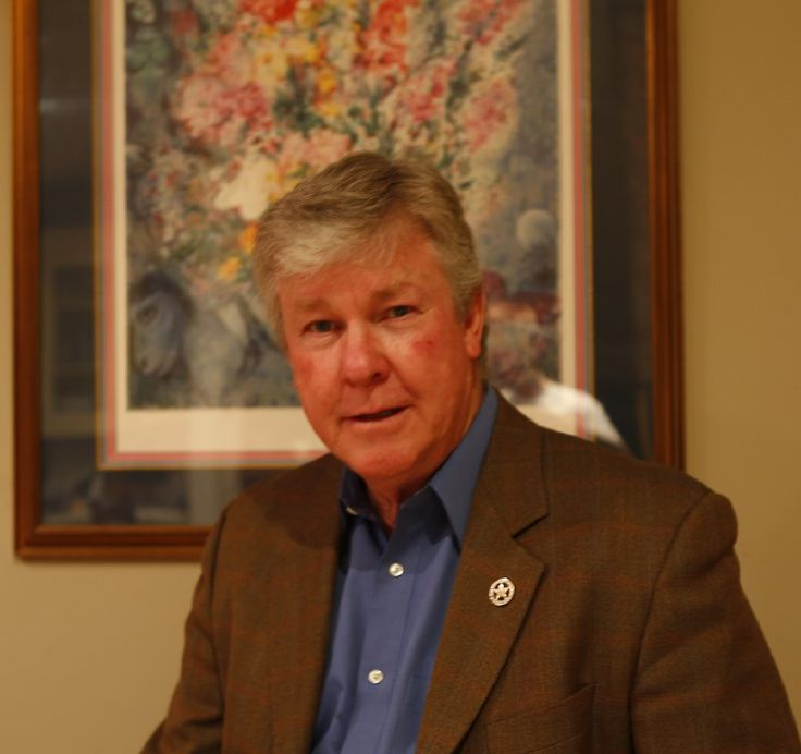 Larry Wilcox August 8, 1947 in San Diego, California, USA