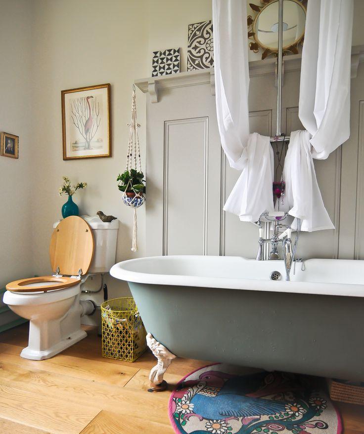 best 25 oval room blue ideas on pinterest country. Black Bedroom Furniture Sets. Home Design Ideas