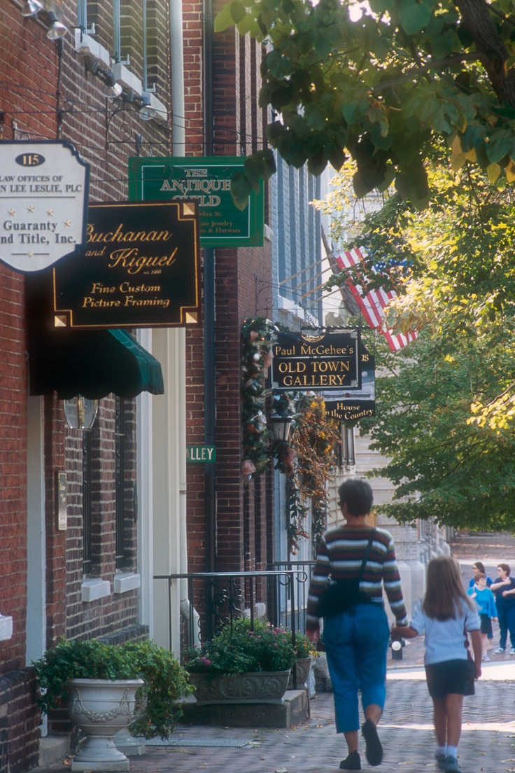 31 best alexandria va images on pinterest george washington alexandria is filled with interesting boutiques and galleries that your participants will enjoy in between jeuxipadfo Images