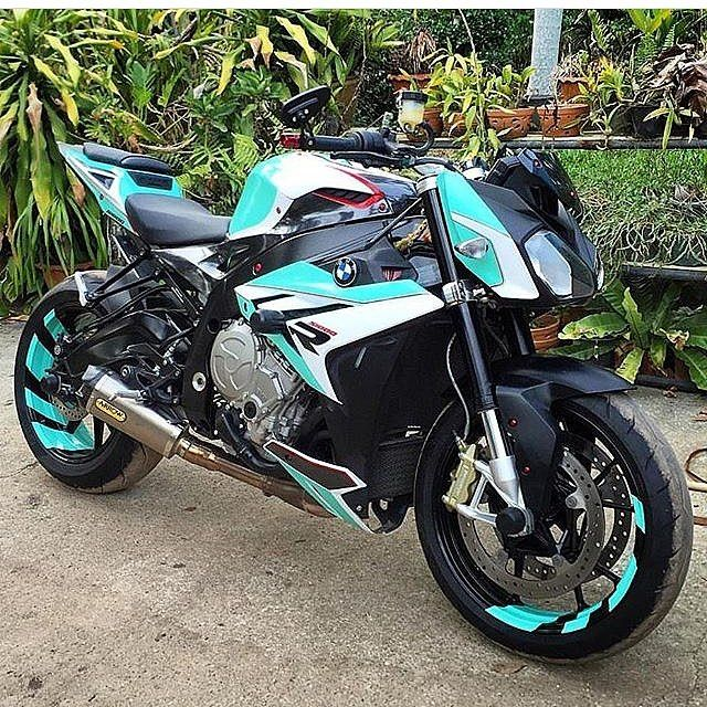18 best bmw s1000r images on pinterest motorbikes bmw motorcycles and bmw motorrad. Black Bedroom Furniture Sets. Home Design Ideas