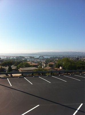 Photos for St Mary Magdalene Church   Yelp.....this is where me & my family would go to watch the fireworks over the water in San Diego Ca
