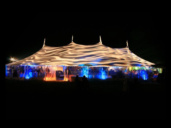 79 best Wedding Tent Lighting images on Pinterest Wedding tent