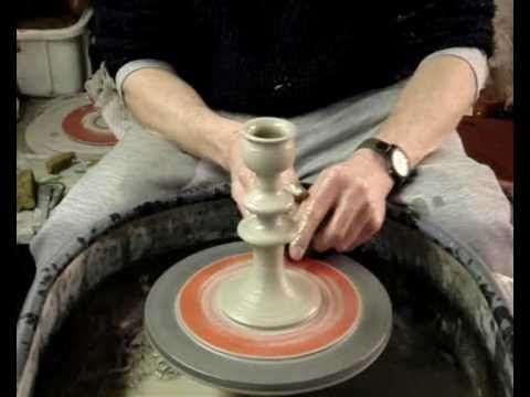 99 best Pottery Making: How to and Design Ideas images on ...