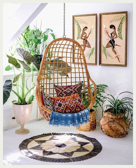 Hindi Home Decor Ideas: 317 Best Images About Design Trend: Passage To India On