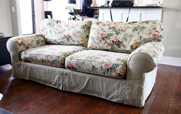 Best 20 Sofa Makeover Ideas On Pinterest Green I Shaped