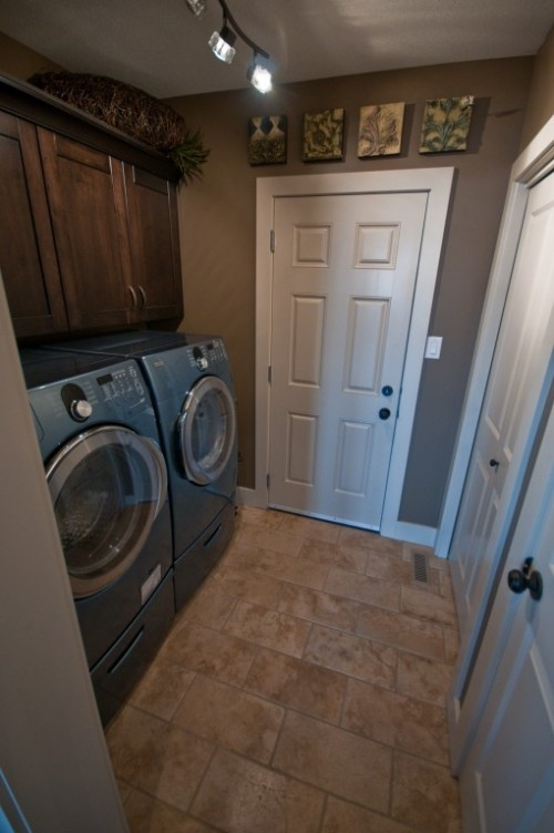 34 best images about dirty laundry hung out to dry on pinterest. Black Bedroom Furniture Sets. Home Design Ideas